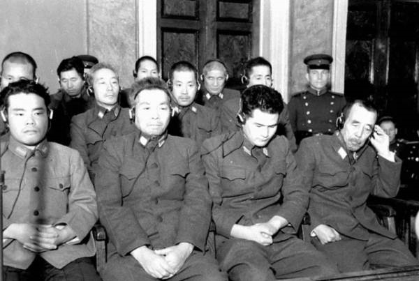 Nga bất ngờ hỏi tội Nhật Bản vì chuyện từ thời Liên Xô: Tội ác tày đình, đích thân ông Putin phải lên tiếng - Ảnh 2.