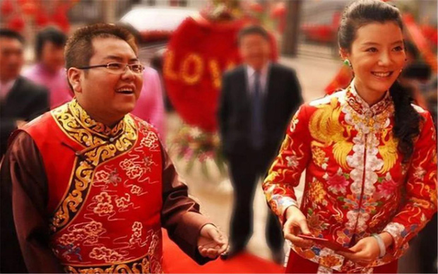"""""""Đệ nhất công tử Trung Quốc"""" tiêu sạch 46.000 tỷ đồng với lối ăn chơi trác táng đi vào truyền kỳ, cuộc sống hiện tại thảm thương đến khó tin - Ảnh 6."""