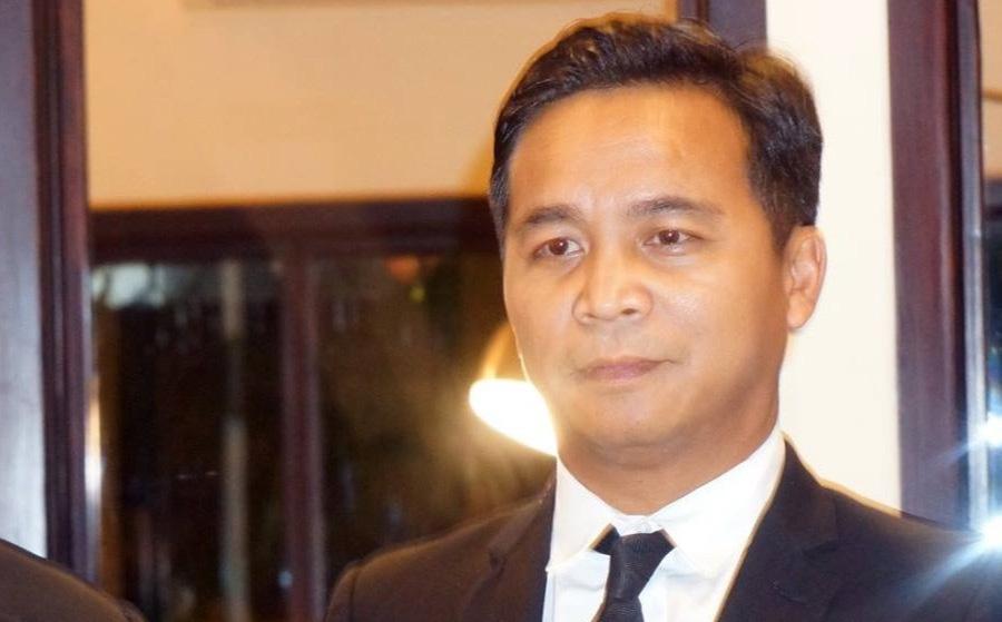 """CHOÁNG: Thái tử Campuchia đổ """"núi tiền"""", muốn chi 100 triệu euro để mua lại CLB châu Âu"""