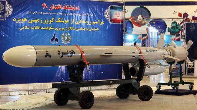 Bất ngờ công nghệ từ tên lửa hành trình mới của Triều Tiên: Vượt qua Iran, tiệm cận Mỹ! - Ảnh 5.
