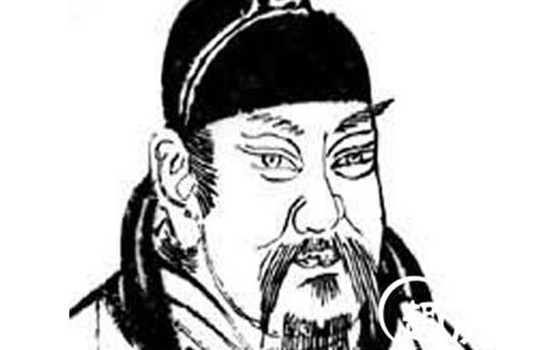 An Lộc Sơn: Sự thật vụ loạn An Sử và chuyện tình với Dương Quý Phi - Ảnh 1.