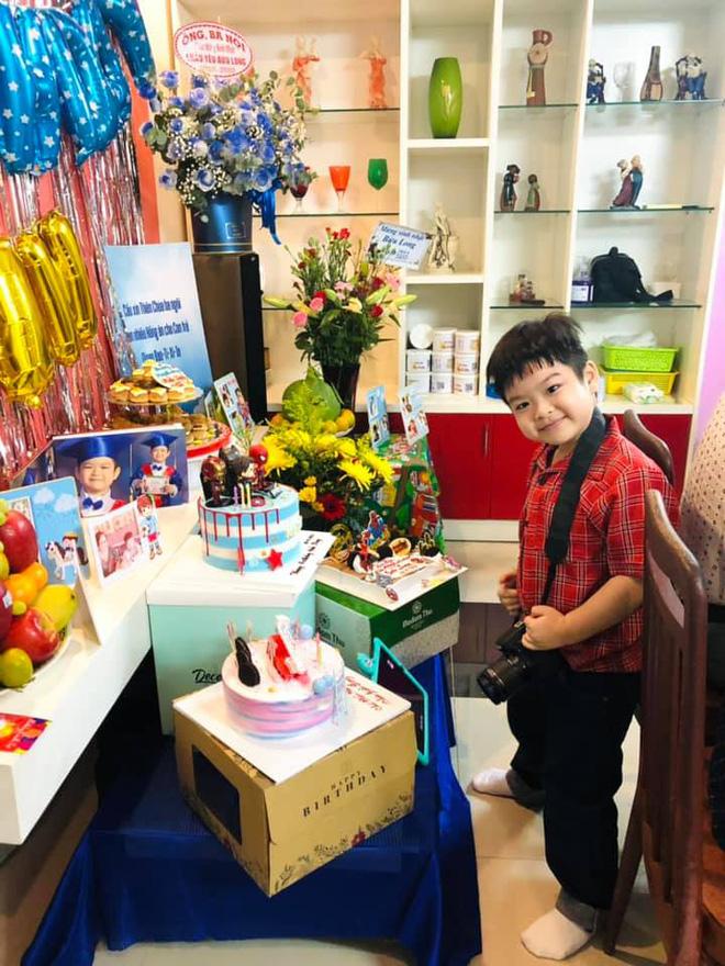Động thái của chồng cũ Nhật Kim Anh giữa lúc nữ ca sĩ đăng clip bật khóc khi chưa thể đón con trai về sống cùng - Ảnh 6.