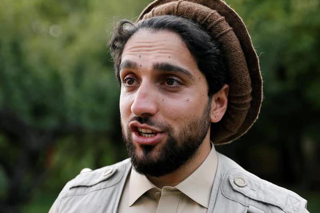 Bị Mỹ phản bội, Taliban đánh cho tơi tả: Thủ lĩnh kháng chiến Afghanistan tháo chạy thục mạng! - Ảnh 1.
