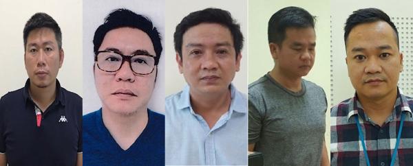 """Cần xử lý nghiêm hành vi của Trương Châu Hữu Danh và các thành viên nhóm """"Báo Sạch"""" - Ảnh 1."""
