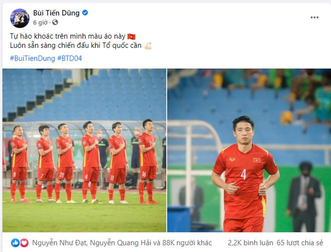 Sao ĐTVN lại trái ý thầy Hàn hay báo Trung Quốc đã quá sai về chiêu cao tay của HLV Park? - Ảnh 4.