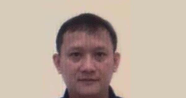 Viện Kiểm sát nêu lý do chưa đủ căn cứ xử lý vợ cựu Chủ tịch Hà Nội Nguyễn Đức Chung - Ảnh 2.