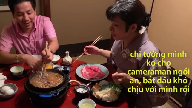 Khoa Pug dính loạt tranh cãi nhạy cảm về phụ nữ, bị Youtuber ở Hàn Quốc chỉ trích vì một quan điểm  - Ảnh 5.