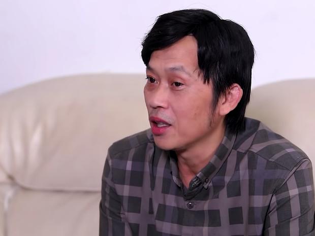 MXH rầm rộ tin NS Hoài Linh đã rút đơn kiện nữ CEO Đại Nam, chuyện gì đây? - Ảnh 1.