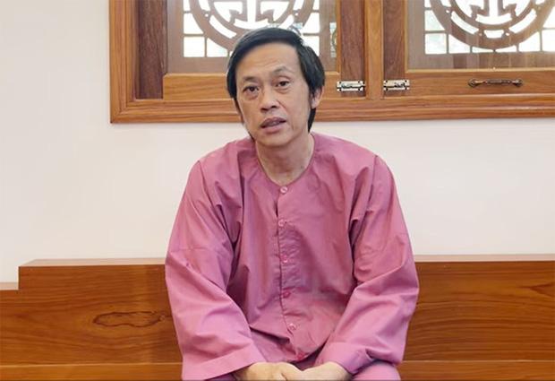 MXH rầm rộ tin NS Hoài Linh đã rút đơn kiện nữ CEO Đại Nam, chuyện gì đây? - Ảnh 2.
