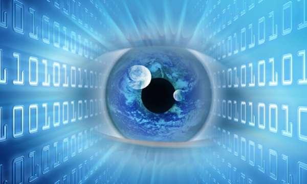 7 mẹo giúp bạn chống lại hội chứng thị giác màn hình - Ảnh 1.