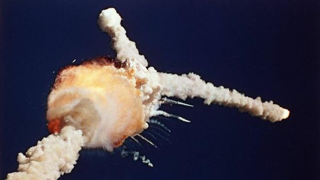Những tai nạn thảm khốc bắt nguồn từ sự cố máy móc và thiết bị - Ảnh 2.