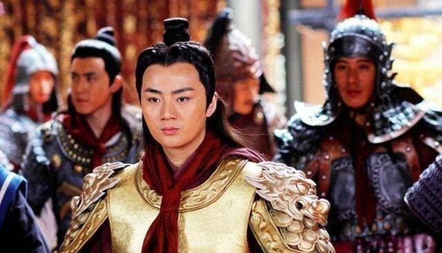 Sau sự biến Huyền Vũ môn giết anh em ruột cướp ngôi, vua Đường Lý Thế Dân còn làm 1 việc mà lịch sử bấy giờ không dám ghi lại - Ảnh 2.