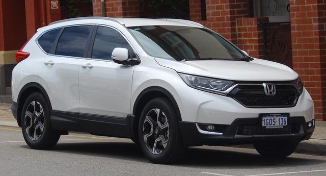 Loạt ô tô đang giảm giá sâu trong tháng 9, có mẫu giảm 120 triệu đồng  - Ảnh 2.