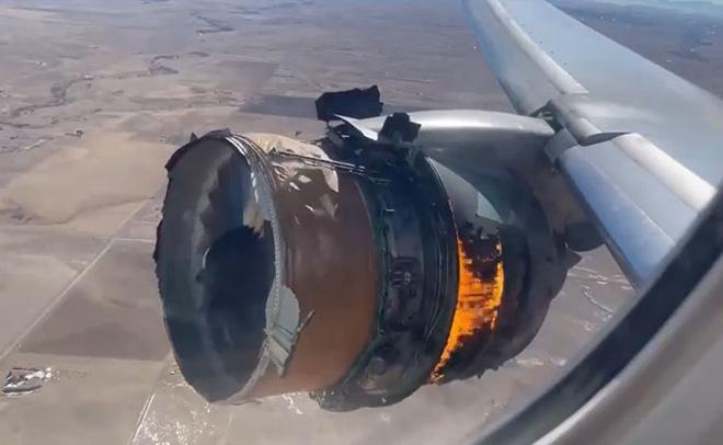 Những tai nạn thảm khốc bắt nguồn từ sự cố máy móc và thiết bị - Ảnh 14.