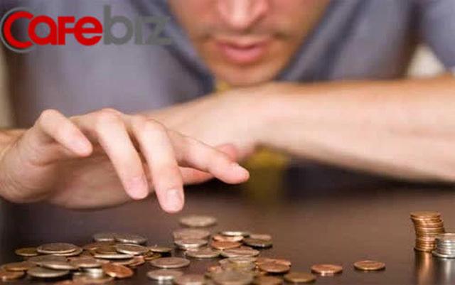 Tại sao người càng giàu càng keo kiệt? Câu trả lời bất ngờ và thú vị! - Ảnh 2.