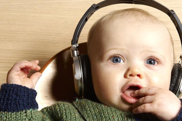 Nghe nhạc Mozart giúp tăng chỉ số IQ: Cú lừa vĩ đại của thập niên 1990 - Ảnh 6.