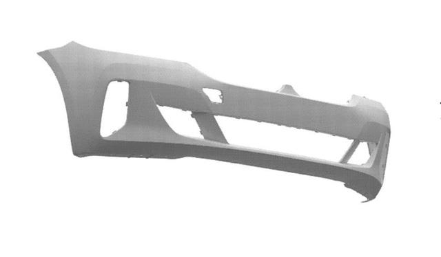Bản thiết kế của BMW 3-Series 2022 rò rỉ khiến fan thở phào vì không có chi tiết này - Ảnh 4.