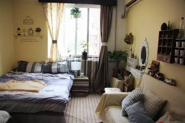 Bà mẹ đơn thân gây bất ngờ nhờ giải pháp nới rộng không gian của ngôi nhà 45m² - Ảnh 5.
