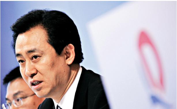 Chủ tịch LĐBĐ Trung Quốc và HLV Li Tie phải họp khẩn cấp sau sự cố làm nhiều trụ cột hoang mang - Ảnh 1.