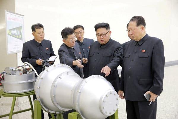 Vỡ lở bí mật với Triều Tiên, Ukraine đối mặt đại họa: Nga phút chốc thành vị cứu tinh bất đắc dĩ - Ảnh 5.