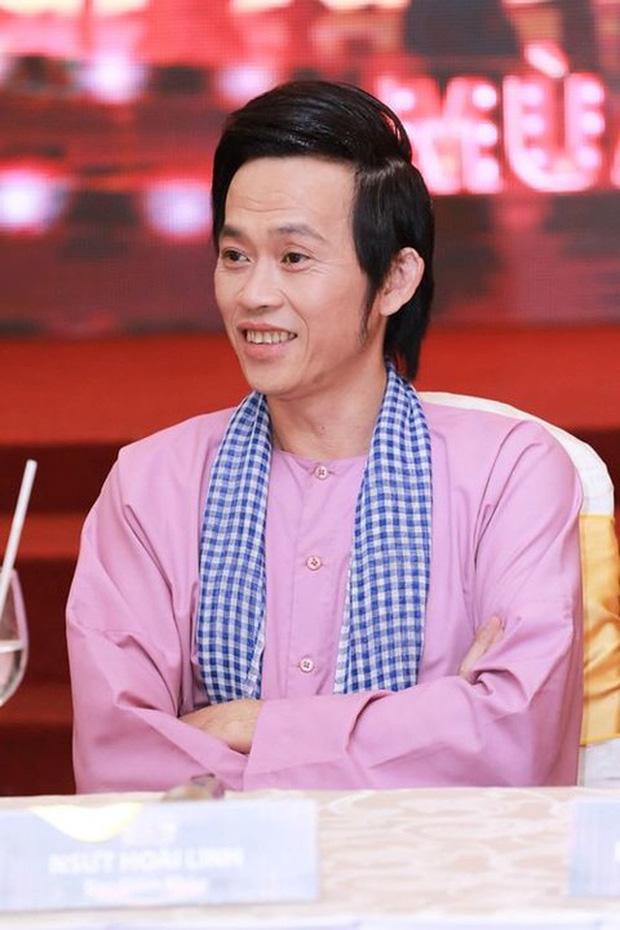 NS Hoài Linh bị đồn rút đơn kiện CEO Đại Nam, Vũ Hà chỉ nói 2 chữ làm sáng tỏ tất cả? - Ảnh 6.