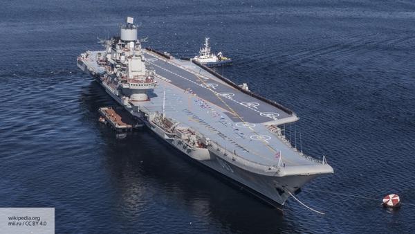 Nga đánh cắp chiến hạm khổng lồ ngay trước mũi Ukraine: Kiev ngỡ ngàng, ngơ ngác và bật ngửa - Ảnh 1.