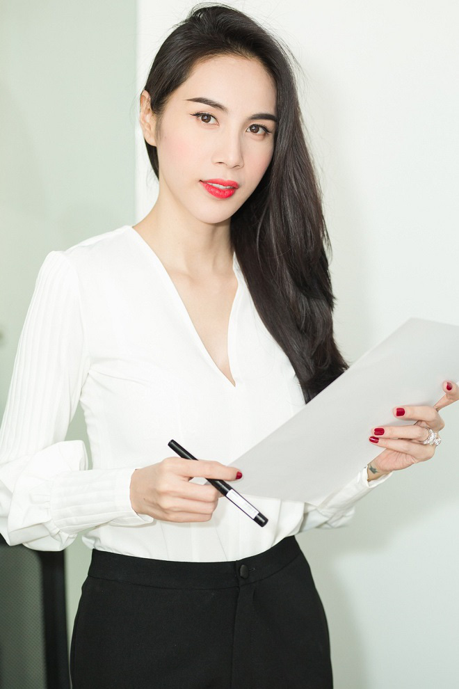 NS Hoài Linh bị đồn rút đơn kiện CEO Đại Nam, Vũ Hà chỉ nói 2 chữ làm sáng tỏ tất cả? - Ảnh 4.