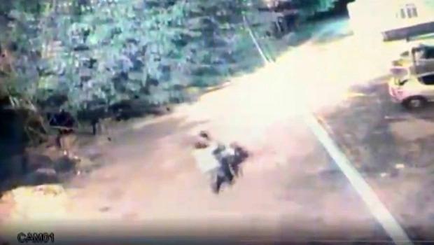 Phát hiện thi thể thai phụ nhưng đứa con trong bụng từ mối tình vụng trộm không thấy đâu, công bố hình ảnh cuối của nạn nhân gây xót xa - Ảnh 3.