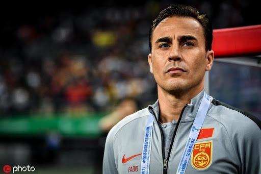ĐTQG sẵn sàng chia tay HLV Li Tie, báo Trung Quốc gợi ý nhà vô địch World Cup để thay thế - Ảnh 3.