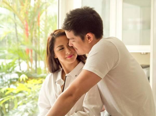 Ly hôn được 1 tuần vợ đã tìm đến nhà đòi tiền, người đàn ông lập tức đồng ý sau khi nhặt được 1 tờ giấy do vợ làm rơi - Ảnh 2.