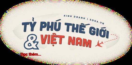 Tỷ phú Đài Loan với triết lý kinh doanh đủng đỉnh lạ thường tiết lộ 3 từ khiến ông quyết định chọn Việt Nam để đầu tư lớn - Ảnh 7.