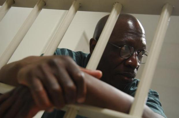 Chỉ vì giấc mơ vu vơ của cô hàng xóm, người đàn ông tự dưng nhận 50 năm tù vì tội hiếp dâm - Ảnh 3.