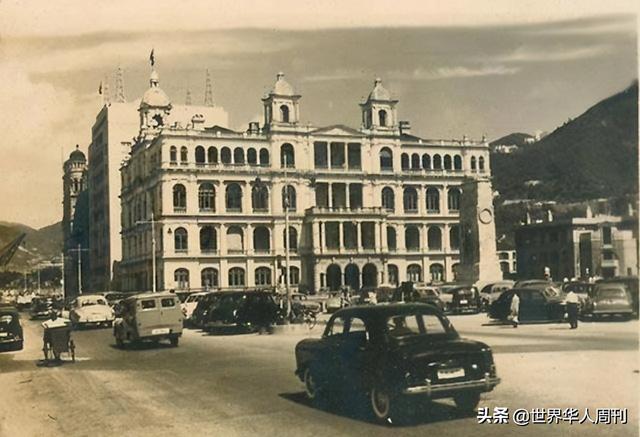 Vị tỷ phú lạ lùng nhất Hong Kong: Nắm giữ tài sản khổng lồ nhưng không mua nhà mua xe, qua đời quyên góp tất thảy cho tổ quốc - Ảnh 2.
