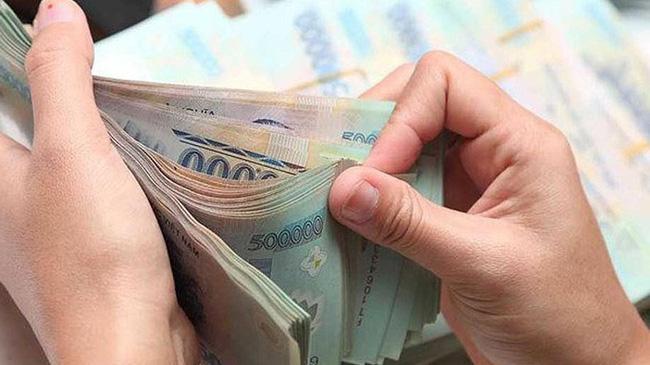 Người lao động bị thất nghiệp được hỗ trợ cao nhất 3,3 triệu đồng/người - Ảnh 1.