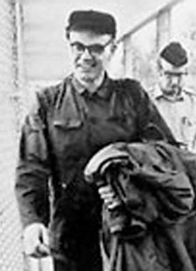 Bi kịch của hai điệp viên CIA bị bắt trong Chiến tranh Lạnh - Ảnh 3.