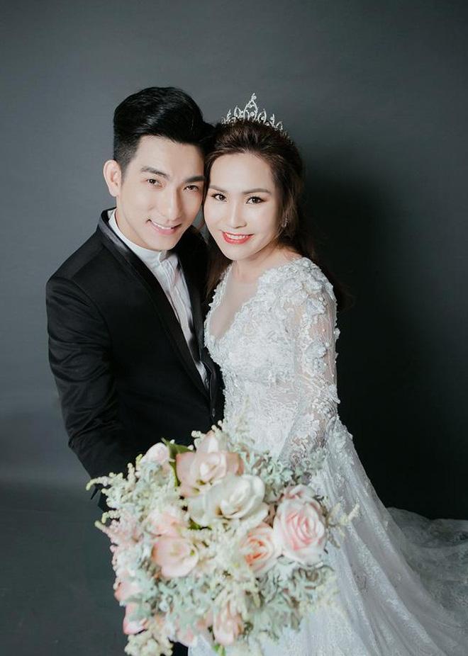 4 năm sau drama ly hôn: Phi Thanh Vân mua nhà 10 tỷ, chồng cũ từng vỡ nợ, tự tử bất thành giờ sống ra sao? - Ảnh 4.