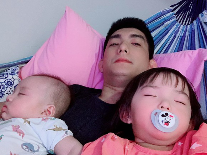 4 năm sau drama ly hôn: Phi Thanh Vân mua nhà 10 tỷ, chồng cũ từng vỡ nợ, tự tử bất thành giờ sống ra sao? - Ảnh 5.