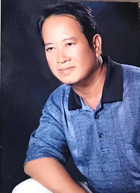 Nghệ sĩ Lâm Hùng qua đời, hoàn cảnh nghèo khó, bệnh tật khiến nhiều người xót xa - Ảnh 2.