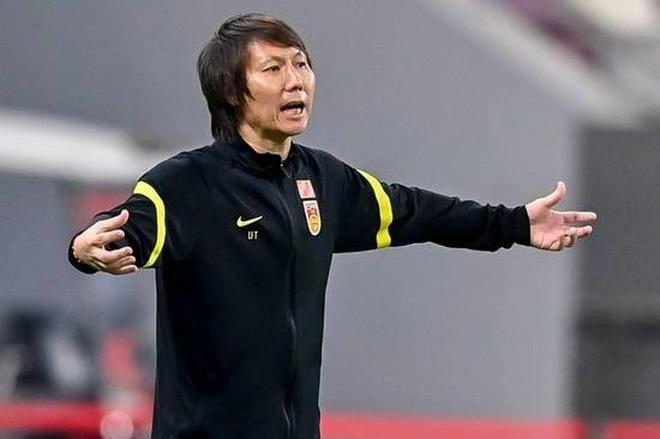 Phóng viên Trung Quốc bi quan: Chẳng có lý do gì để thắng được đội tuyển Việt Nam - Ảnh 3.