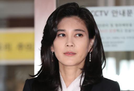 """Công chúa Huawei và công chúa Samsung: Sự trùng hợp kỳ lạ trong số phận của 2 """"nữ cường nhân"""" đế chế công nghệ hàng đầu châu Á - Ảnh 5."""