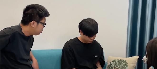 Thanh niên cho lên sóng video làm 2 nữ streamer có bầu, netizen tuyên bố huỷ đăng ký kênh để tẩy chay trò câu view bẩn - Ảnh 6.