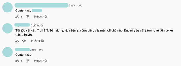 Thanh niên cho lên sóng video làm 2 nữ streamer có bầu, netizen tuyên bố huỷ đăng ký kênh để tẩy chay trò câu view bẩn - Ảnh 8.