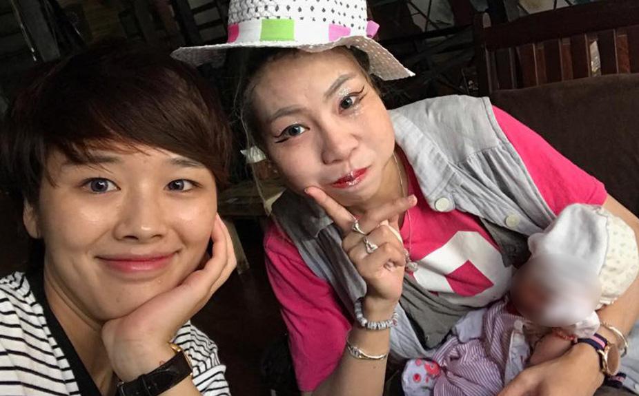 Danh tính cô bạn thân được Ngọc Trinh chuyển khoản 279 triệu tặng sinh nhật