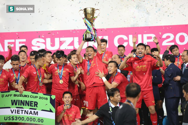 Chuyên gia Vũ Mạnh Hải: Thái Lan tuyển HLV theo kiểu may rủi, quá khó để vô địch AFF Cup - Ảnh 3.