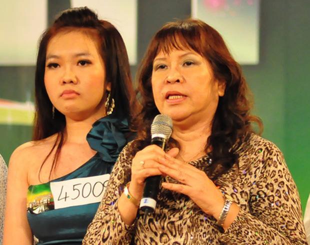 Cô gái hát 6 thứ tiếng từng bị chỉ trích tại Vietnams Got Talent lần đầu trải lòng về quá khứ sau 9 năm, khoe 2 bằng thạc sĩ danh giá tại Úc - Ảnh 1.