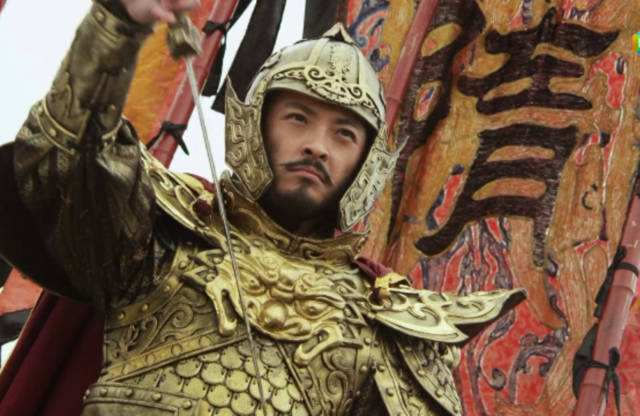 Một đời chinh chiến đánh đâu thắng đó, vì sao khi đánh Triều Tiên đang thắng thế, vua Đường Lý Thế Dân phải cay đắng rút quân? - Ảnh 4.