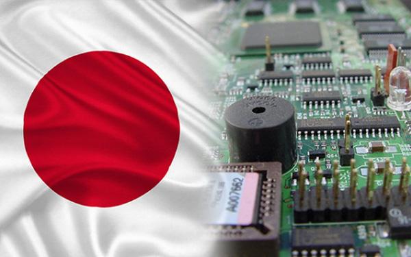 Thời vàng son đã qua của Nhật Bản: Từ cường quốc công nghệ với tàu cao tốc chạy 210 km/h, băng cassette Sony đến kẻ ra rìa trong cuộc chơi chip điện tử - Ảnh 1.