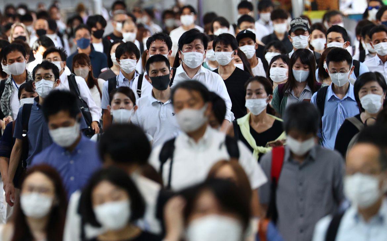 Dự đoán mới nhất về đại dịch Covid-19 của 'bà trùm' vaccine: Thế giới 'không nên sống trong nỗi sợ'