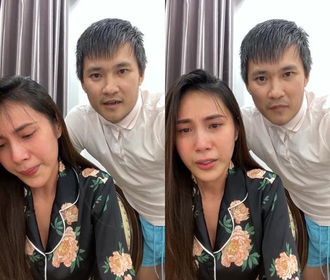 Nhà xã hội học Trịnh Hòa Bình: Thủy Tiên không nên đôi co trên MXH mà hãy nhanh chóng cung cấp bằng chứng chứng minh sự trong sáng - Ảnh 2.