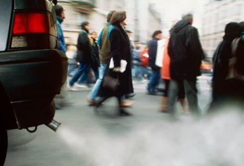 Ung thư phổi không đáng sợ nếu biết rõ nguyên nhân và cách phòng ngừa - Ảnh 5.